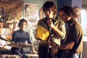 Szenenfoto - The Doors
